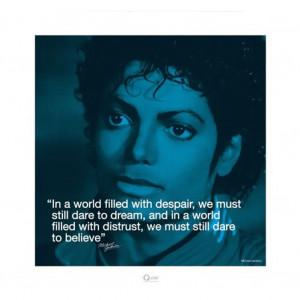 Jiah Khan, Michael Jackson are the living dead on social media