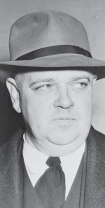 Whittaker Chambers Pictures
