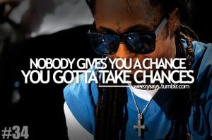 Quotes Lil Wayne Mr President Facebook Timeline Cover Banner For Fb ...