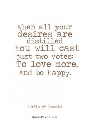 Dream Quotes Faith Let Your