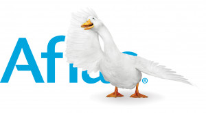 Aflac provides supplemental insurance for individuals and groups to ...