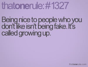 quotes about being fake fake people quotes about being quotes