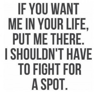 ... # fightforme # lmao # haha # quote # fashion # love # yee # lmao