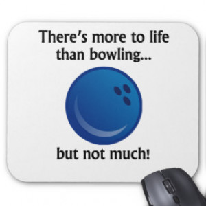 Funny Bowling Sayings 3 5 Picture
