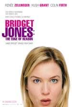 Bridget Jones: The Edge of Reason© Little Bird Ltd.Miramax ...