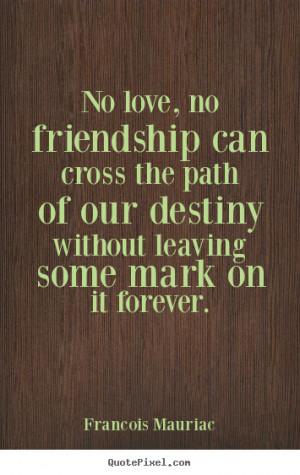 More Love Quotes | Success Quotes | Friendship Quotes | Life Quotes