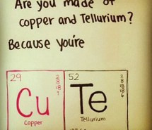 physics, life, teens, quotes, chemistry, love, relationships