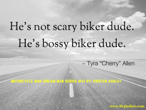 Motorcycle Quotes HD Wallpaper 11