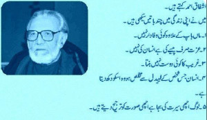 nice quotes in urdu best quotes images share facebook google+ and ...