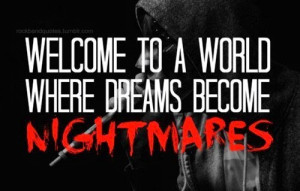 ... hollywood undead city quote wallpaper by sergiooakbr d73p5yi hollywood