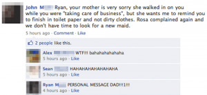 omg-embarrassing-dad-on-facebook-wall-post-funny-hilarious