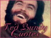 ted_bundy___quotes__animated__by_krishna333.jpg
