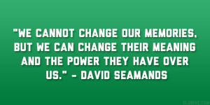 forward quotes about change and moving forward quotes about moving ...