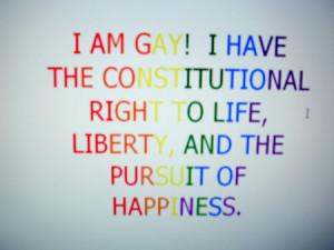 am gay tags rainbow rainbows gay gays lesbian lesbians homosexual ...