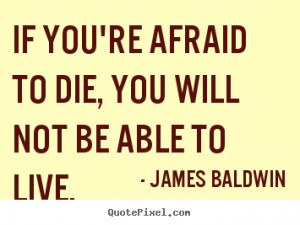 ... james baldwin more inspirational quotes life quotes success quotes