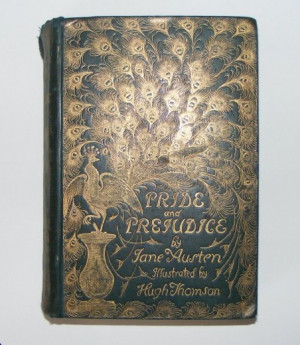 cover with preface by George Saintsbury George Allen 1894 476 pages