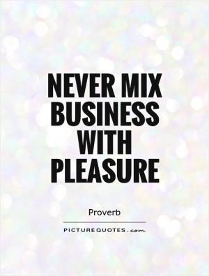Pleasure Quotes Discontent Quotes