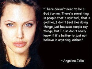 Atheist Celebrity Quotes Wallpapers (11-20)