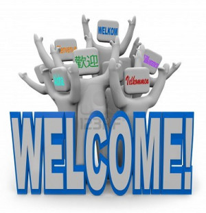 What is a New Employee Introduction Email or Letter?
