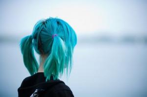 blue-hair-cute-dyed-hair-fashion-Favim.com-520921.jpg
