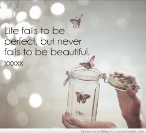 beautiful, cute, quote, quotes