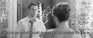 the vow # channing tatum # rachel mcadams # the vow quote # quote ...
