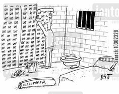 Prison Humor | home-improvement-criminal-prison-prisoner-passing_time ...