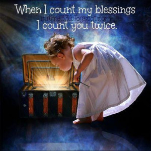 Best wishes Quotes,thoughts,greetings,cards,sms