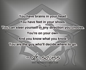 ... graduation quotes 11 graduation quotes 25 inspirational graduation
