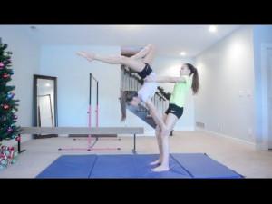 quotes cute quotes cute acro gymnastics quotes gymnastics dynamic ...