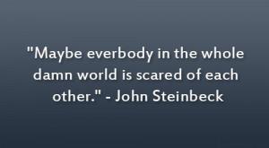 john-steinbeck-quotes.jpg