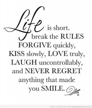 Quotes About Life Lessons And Love Famous Quotes About Love And