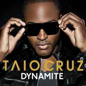 MULTI] Dynamite- Taio Cruz - WAREZBB