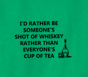 ... -Whiskey-Mens-American-Apparel-Tee-T-Shirt-Funny-sayings-quotes-TS606