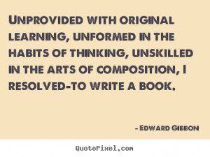 edward-gibbon-quotes_14632-1.png