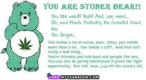 You are stoner bear photo text_and_quotes_211.jpg