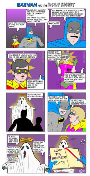 yarts-batman-and-robin.jpg
