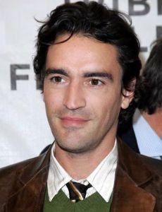 Ben Chaplin (born Benedict John Greenwood ; 31 July 1969) is an ...