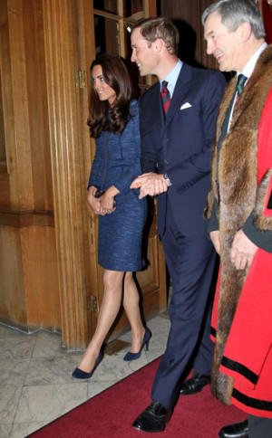 Kate+Middleton+Will+Kate+Visit+Goldsmith+Hall+lwSJCbEgEgCl.jpg