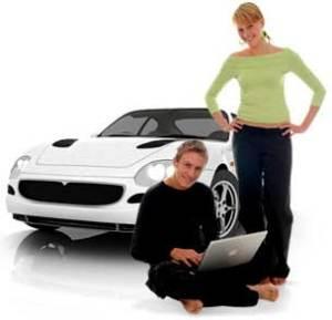 car-insurance-quote--300x289.jpg