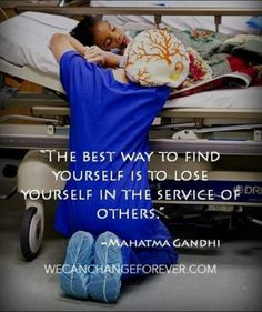 Medical Assistant Quotes