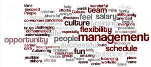 Accounting Principals - Great Place to Work Reviews