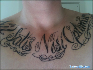 images of latin tattoo quotes and meanings wallpaper
