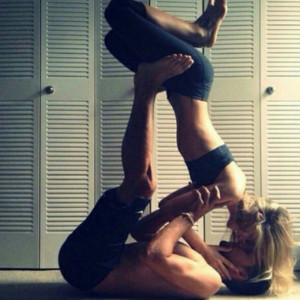 ... fitness #work #workout #training #couple  #love #hot #health #