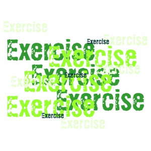 Take Care Your Body Exercise Motivational Statements Famous Quotes