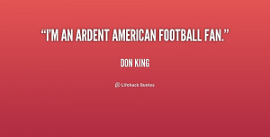 American Football Quotes And Sayings Gallery for american football