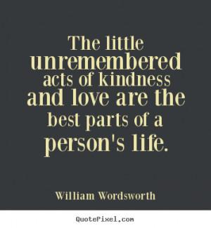 ... william wordsworth more love quotes inspirational quotes motivational