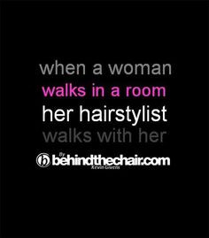 ... quotes hair stylists salons stuff hair salons hairstylists stuff
