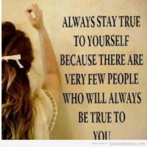 true fake people Quotes