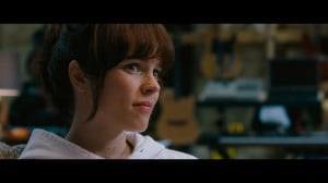 The Vow Rachel Mcadams